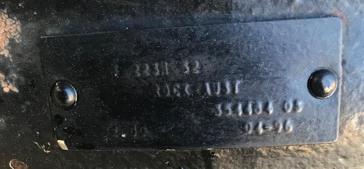 DF62A969-9080-4BF1-BC1D-80F99A11E83C.jpeg