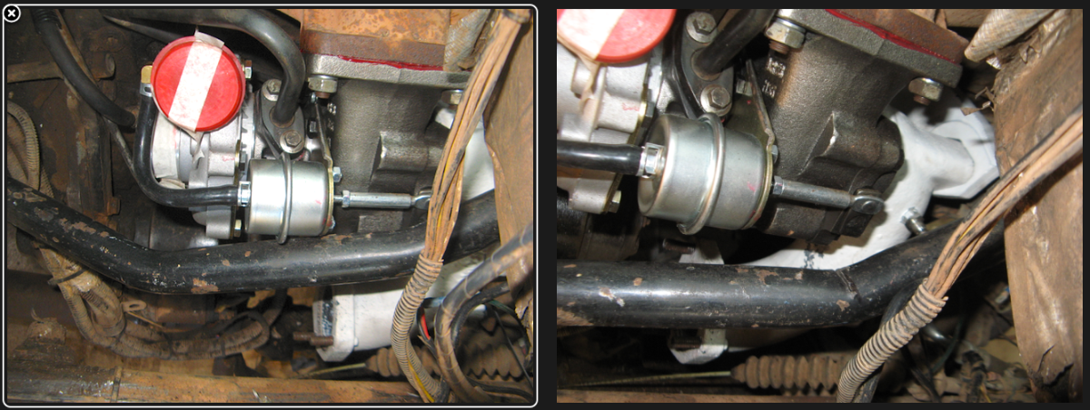 Gearshaftbeforeandaftermodification.png