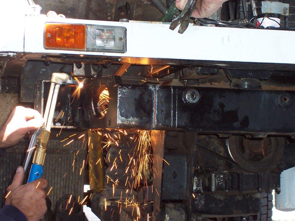 SteeringBoxConversion017.jpg