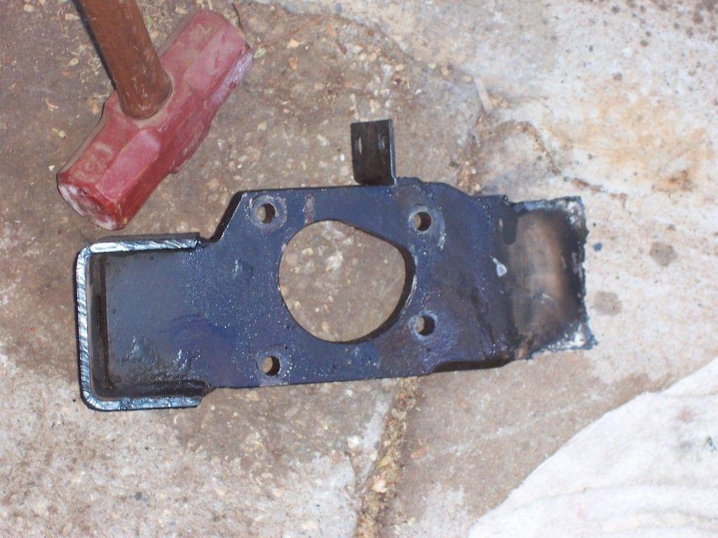 SteeringBoxConversion026.jpg