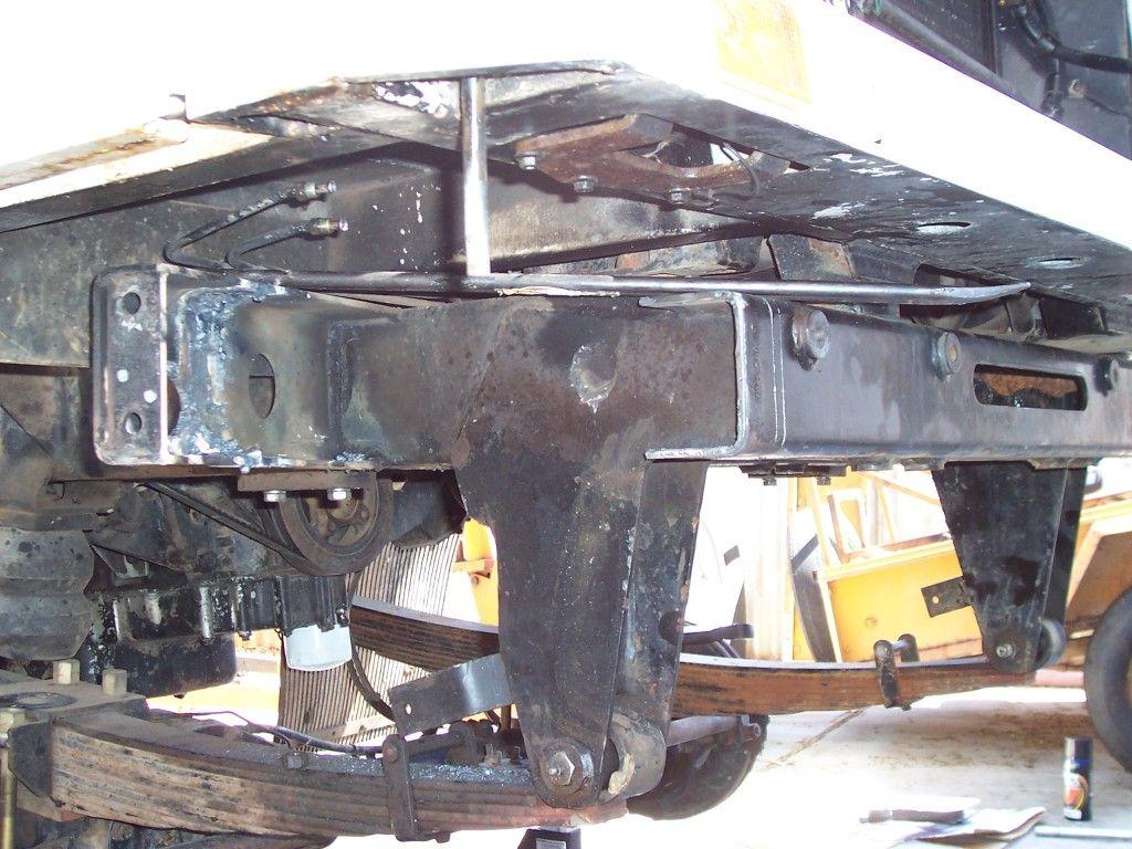 SteeringBoxConversion029.jpg