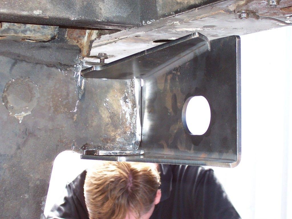 SteeringBoxConversion036.jpg