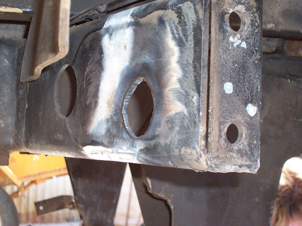 SteeringBoxConversion037.jpg