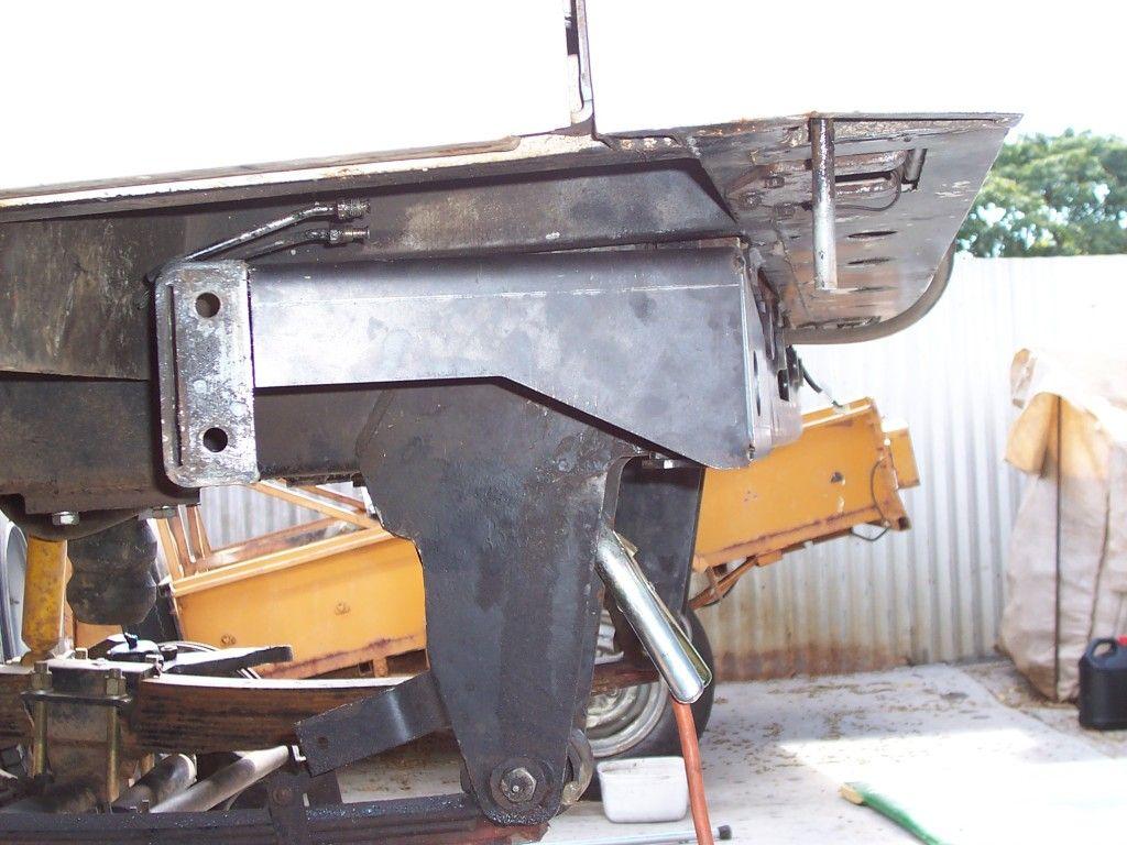 SteeringBoxConversion038.jpg