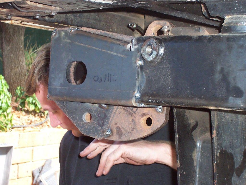 SteeringBoxConversion042.jpg