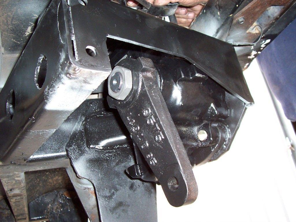SteeringBoxConversion057.jpg