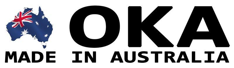 OKASticker30cmsmall.jpg