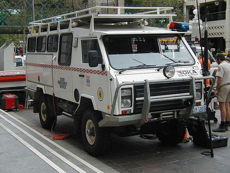 800px-SESWA_OKA_4WD.jpg