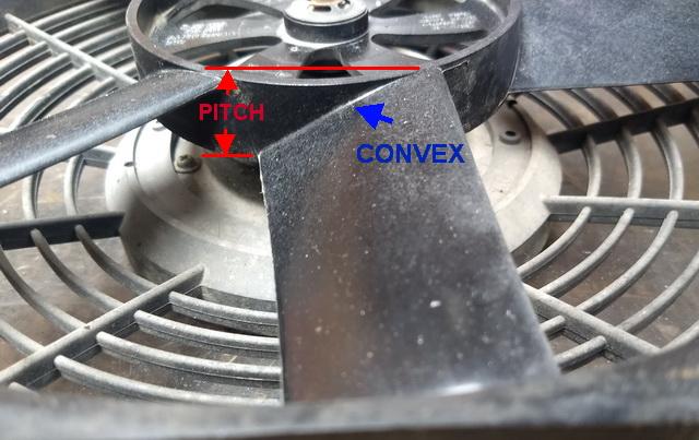 Convex.jpg
