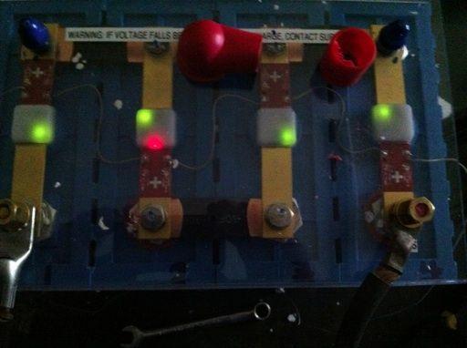 lithiumBMS_m.jpg