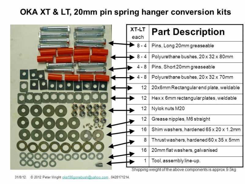 12-08-3120mmSpringhangerconversionkitpartsXT-LT.jpg